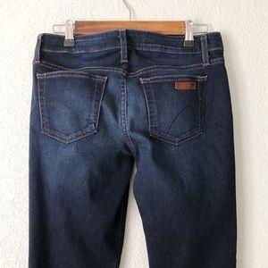 JOES JEANS || Diane Curvy Bootcut Jeans